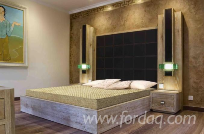 Vendo Arredamento Camera Da Letto Design Altri Materiali Estruso Di ...