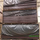 Buy Or Sell  Film Faced Plywood Brown Film CE - Poplar Brown Film Plywood for Construction