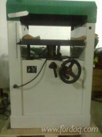 Used----Universal-Planer-For-Sale
