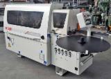null - Gebruikt SCM K203A 2004 Edgebanders En Venta Italië