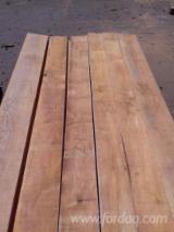 Alder Planks, ABC, 50 mm thick