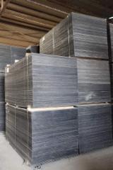Plywood - Eucalyptus Film Face Plywood