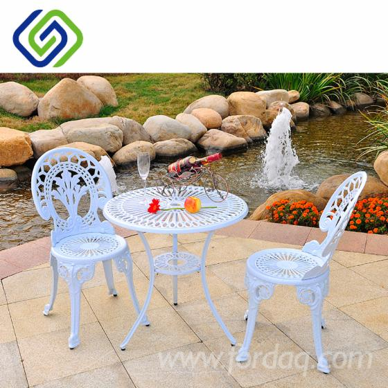 Modern-Aluminum-Garden-Bistro