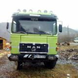 Camion Transport Busteni - Raba transport bustean - contact exclusiv telefonic !!