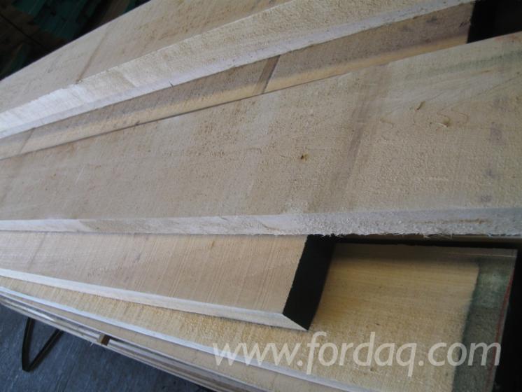 Basswood-Square-Edged-Planks-25-60