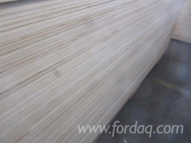 Poplar-Commercial-Plywood-for