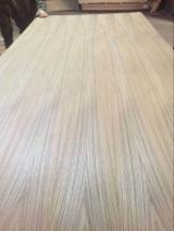 Sperrholz China - Extravagantes (dekoratives) Sperrholz, Teak