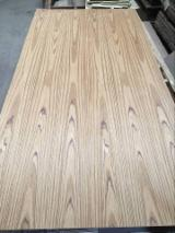 Finden Sie Holzlieferanten auf Fordaq - Sinowood Industry Co.,Ltd.  - Extravagantes (dekoratives) Sperrholz, Teak