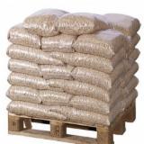 菲律宾 - Fordaq 在线 市場 - 木颗粒-木砖-木炭 木颗粒 阿拉伯树胶, 榉木, 橡木