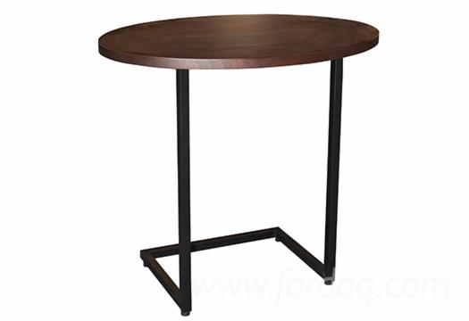 Vend-Tables-De-Chevet-Design-Feuillus-Europ%C3%A9ens