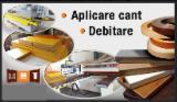 Komercijalni Posredovanja - Pridružite Fordaq Da Se Obratite Tvrtki - Rumunija