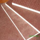 Placages Et Panneaux - Vend Contreplaqué Antidérapant 2.5-30 mm Chine