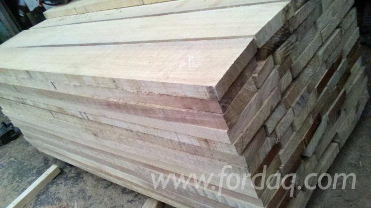 Paulownia-Planks-3-50