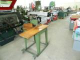 Offers - Used OMGA Circular Saw For Sale Romania