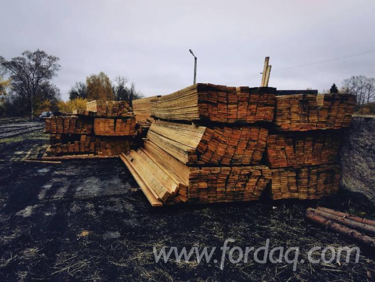 Siberian-Larch-Lumber-22-50