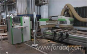 Used-BIESSE-ROVER-24-XL-2004-CNC-Machining-Center-For-Sale