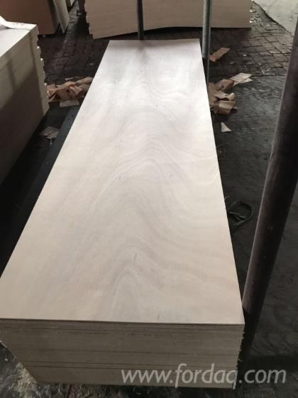 Massivholz--Okoum%C3%A9-