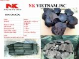 Firewood, Pellets And Residues for sale. Wholesale Firewood, Pellets And Residues exporters - Eucalyptus Charcoal for BBQ