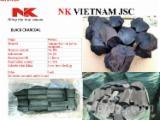 Fordaq wood market - Vietnam Hardwood Charcoal for BBQ