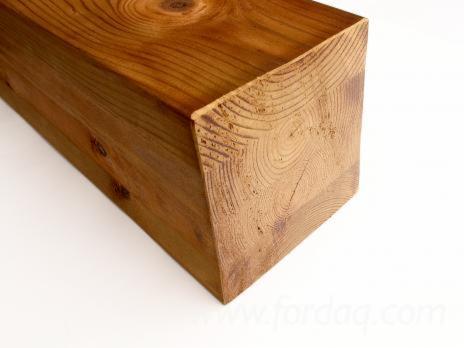 Pressure-Treated-Pine-Laminated-Trio