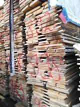 Beech  Loose - Beech Loose Timber 25, 40, 50 mm