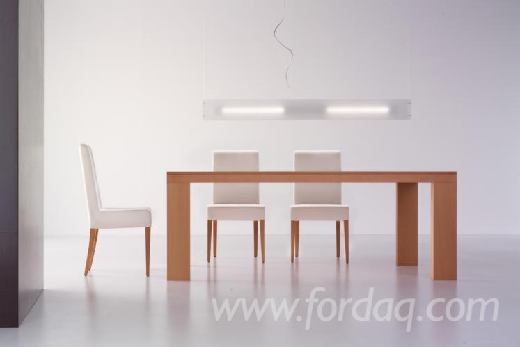 Mesa Plegable Comedor Diseo Ventajas de elegir una mesa extensible ...