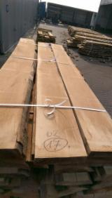硬木木材 - 注册查看最好的木制品 - 木球, 榉木