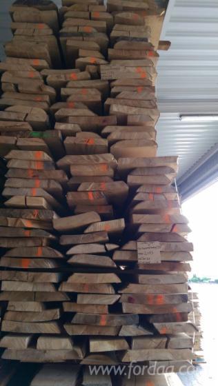 Kiln-Dry-Beech-Boules