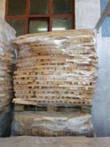 Firewood, Pellets And Residues for sale. Wholesale Firewood, Pellets And Residues exporters - Beech Used Wood