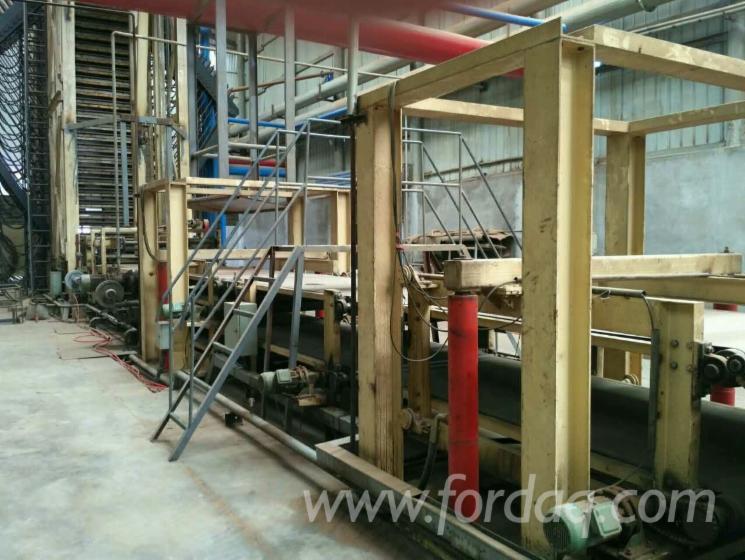 Panel-Production-Plant-equipment-Weifang-Dening-Nova
