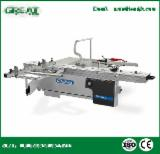 Panel Saws - New Great MJ-45KB-2 Panel Saw, 2017