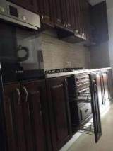 Nameštaj Za Kuhinje Za Prodaju - Kuhinjske Garniture, Savremeni, -- - -- komada Spot - 1 put