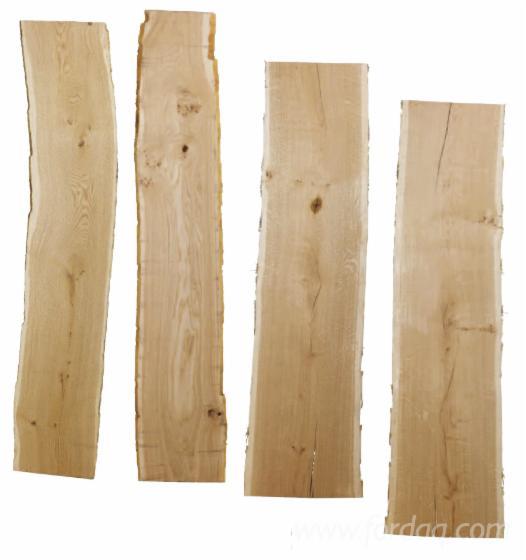 KD-Oak-Loose-Unedged-Timber-27