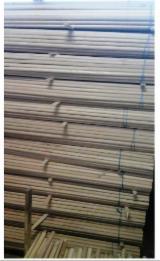 Mânere Scule Și Unelte - Producem cozi matura, cozi grebla, furca, lance, bete rotunde lemn fag