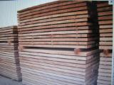 Pallets, Packaging And Packaging Timber North America - Northern White Cedar Packaging Timber 1