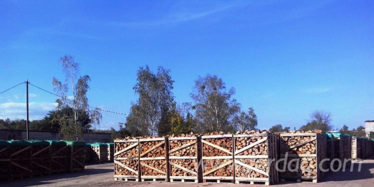 Firewood-for-fireplaces--furnaces--boilers
