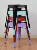 Oturma Odası Mobilyası Satılık - Oturma Odası Takımları, Koloni Stili, 1 - 20 20 'konteynerler Spot - 1 kez