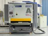 AF TRCT 1350 (SX-012612) (磨光机)
