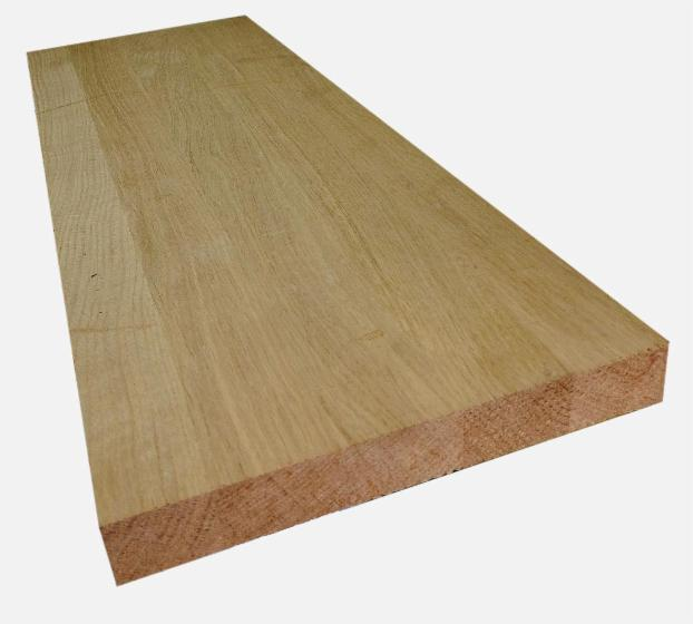 Oak / Beech / Teak Table Tops