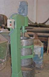 硬件和配件  - Fordaq 在线 市場 - 家具的脚轮 不锈钢 - 耐腐蚀
