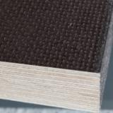Veneer and Panels - Poplar Film Faced Plywood