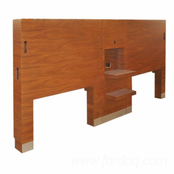 5-Star-Hotel-Teak-Bedroom-Sets--