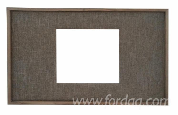 Vend-Lits-D%27H%C3%B4tel-Design-Feuillus-Africains