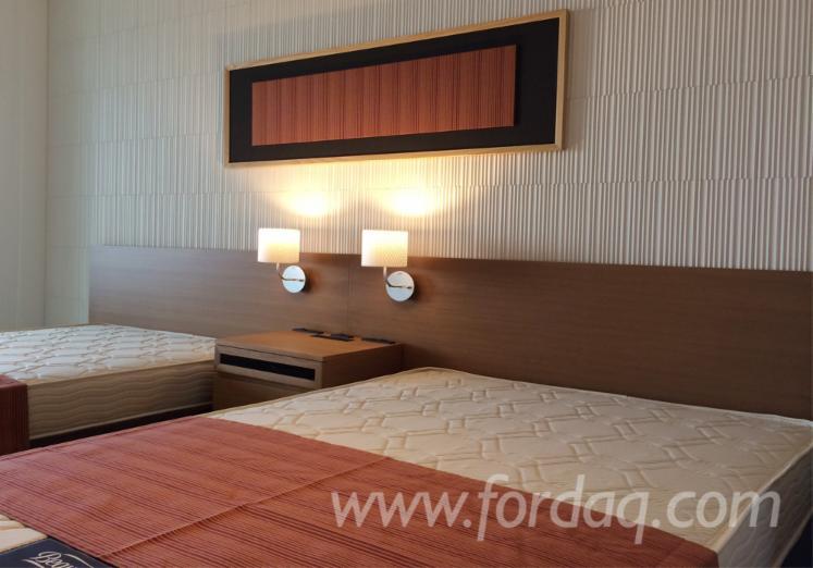 Hotelski-Kreveti