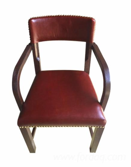 Chair---Birch-Hotel