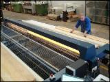 Finden Sie Holzlieferanten auf Fordaq - SUMINISTROS TRIPLAY, S.L. - Gebraucht METRAPLAN 2002 Zu Verkaufen Spanien