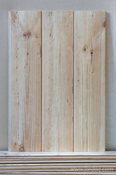 Stihl-Pine---Spruce-Wall