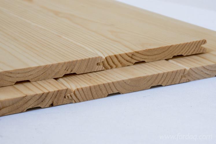 Paneles de madera para pared finest panel decorativo - Paneles para forrar paredes ...