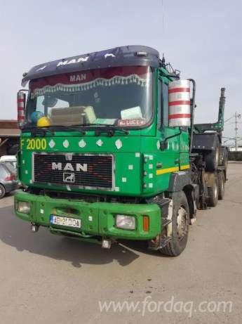 Camion-forestier-Man-26-463-cu
