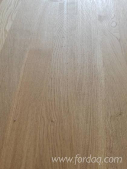 Ash---Oak-Solid-Furniture